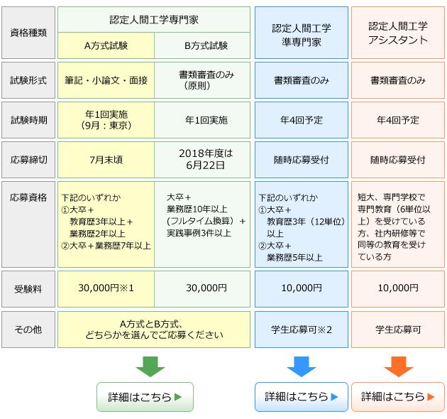 31_image1