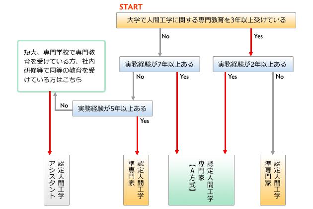 31_image2