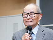 「髙田賞」受賞者一覧(image)