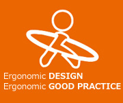 Open database of ergonomic good practices