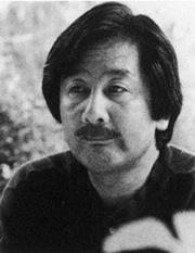 写真家・石松健男氏
