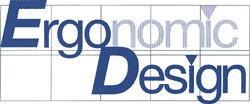 アーゴデザイン部会