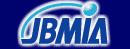 (社)ビジネス機械情報システム産業協会 電子ペーパーコンソーシアム