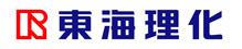 (株)東海理化