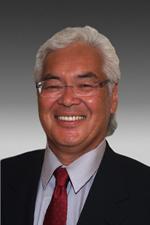 国際人間工学連合会長 アンドリュー・S・イマダ(Andrew S. Imada)
